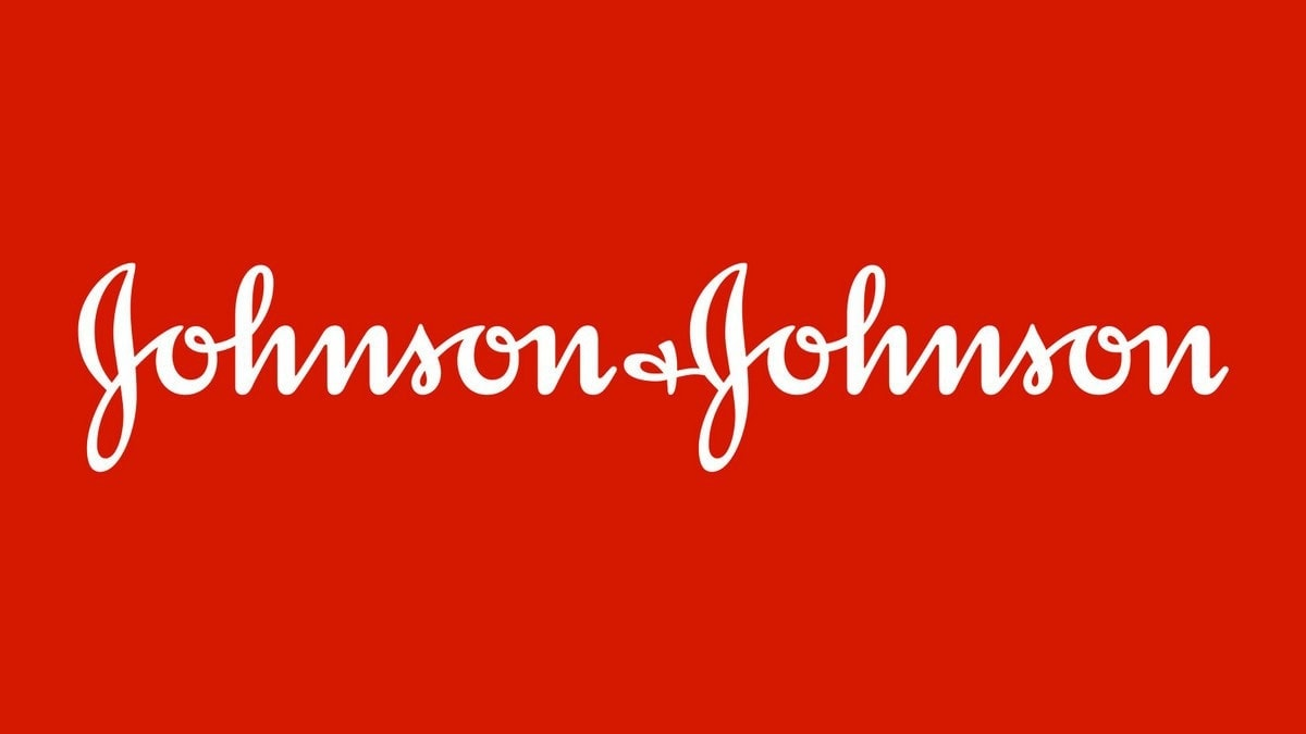 Top Johnson & Johnson Competitors