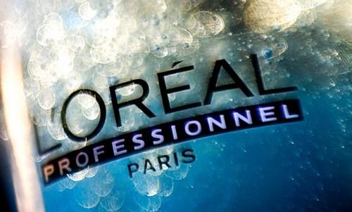 Marketing Strategy of L'Oréal - 1