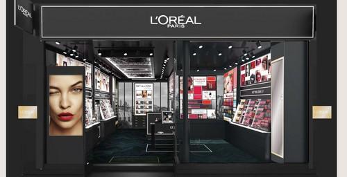 Marketing Strategy of L'Oréal - 2