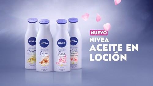 Marketing Strategy of NIVEA - 2