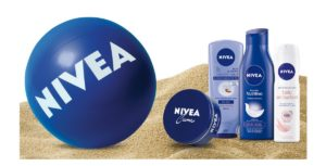 Marketing Strategy of NIVEA