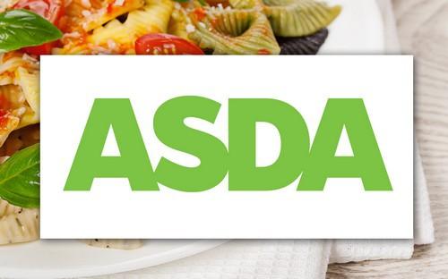 Marketing mix of ASDA - 2
