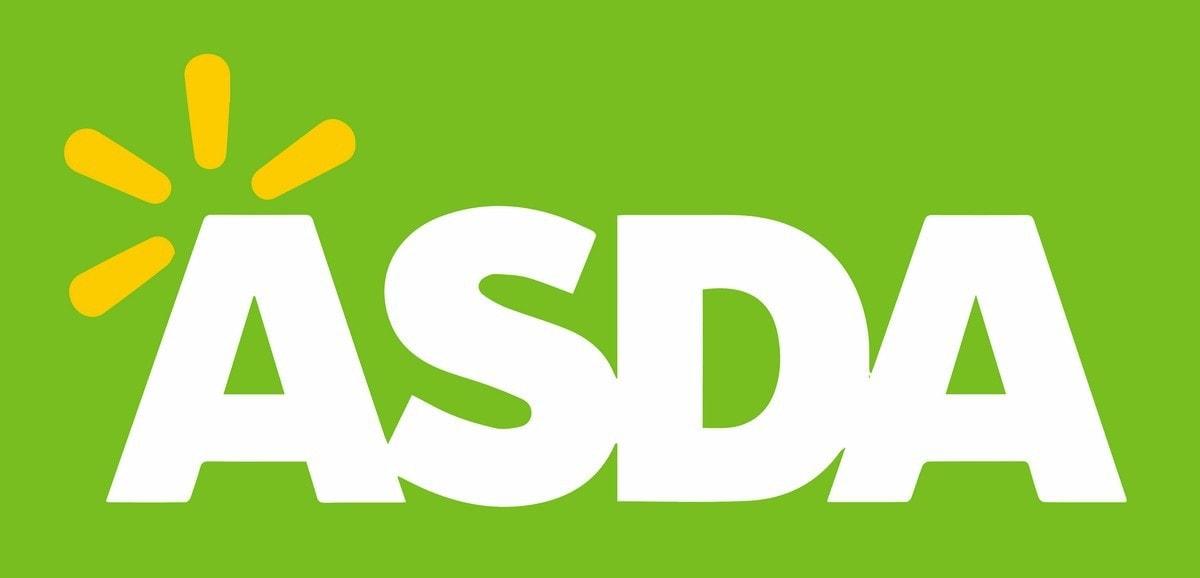 Marketing mix of ASDA - 3