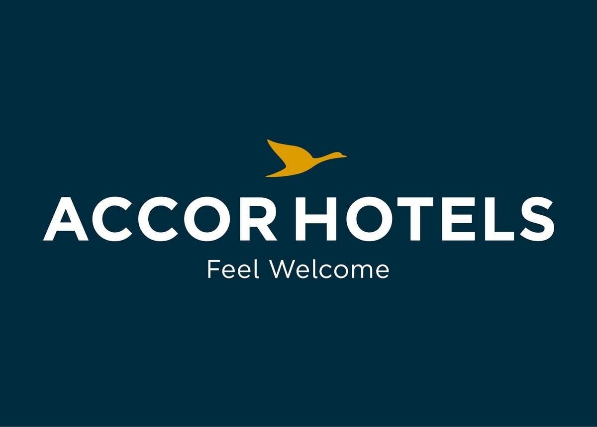 Marketing Mix Of Accor Hotels Accor Hotels Marketing Mix