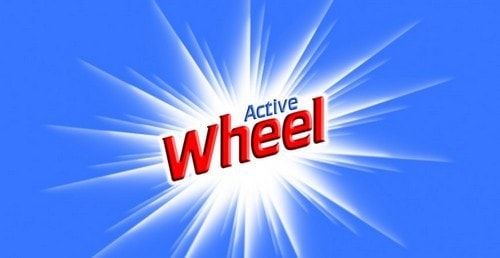Marketing mix of Active Wheel - 1