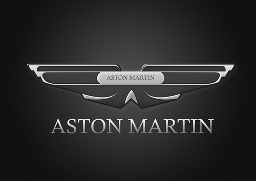 Marketing mix of Aston Martin - 1