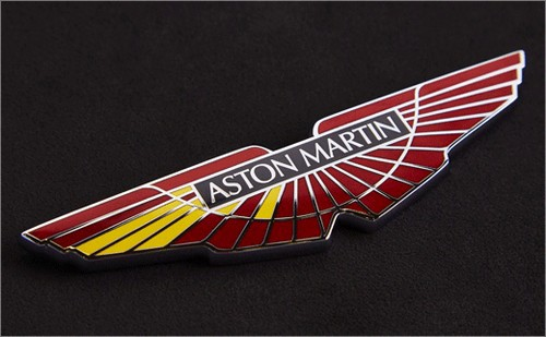 Marketing mix of Aston Martin - 2