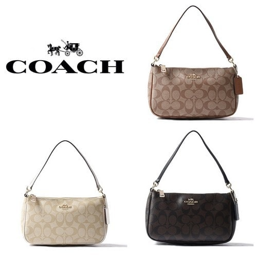 Marketing mix of Coach - 2