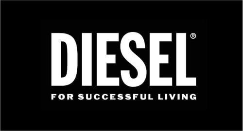 Marketing mix of Diesel - 2