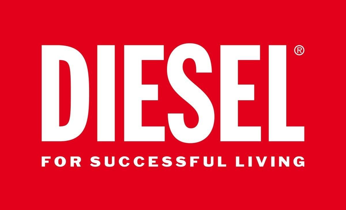 Marketing mix of Diesel - 3