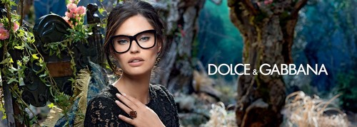Marketing mix of Dolce and Gabbana - 1