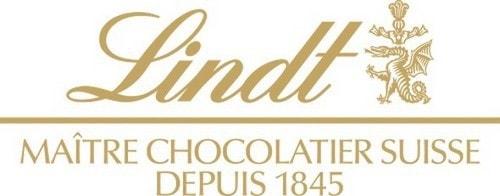 Marketing mix of Lindt - 1