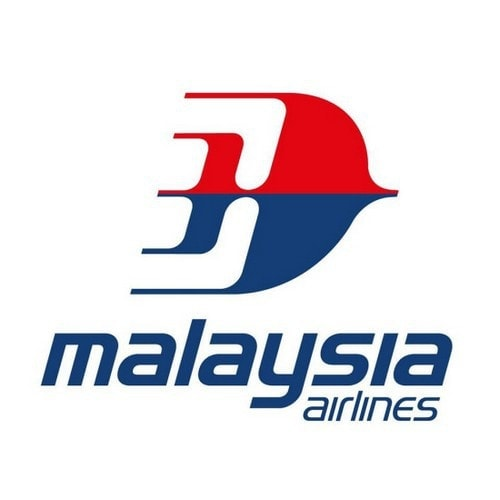 Marketing mix of Malaysia Airlines - 1