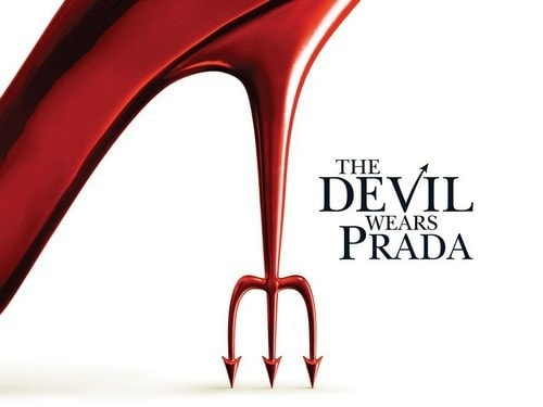 Marketing mix of Prada - 2