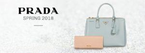 Marketing mix of Prada - 3