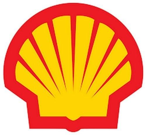Marketing mix of Royal Dutch Shell - 1