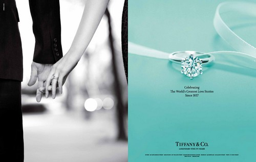 Marketing mix of Tiffany & Company - 2