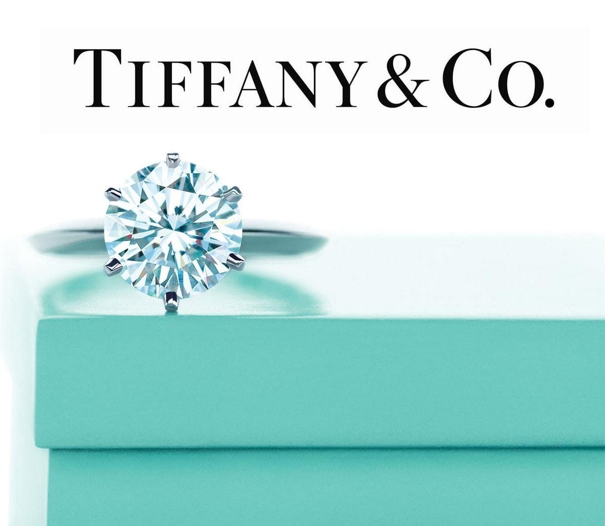Marketing mix of Tiffany and Co - 3