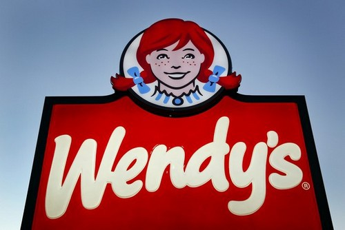 Marketing mix of Wendys Company - 1