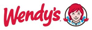 Marketing mix of Wendys Company - 3