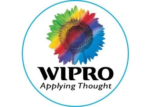 Marketing mix of Wipro Technologies - 1