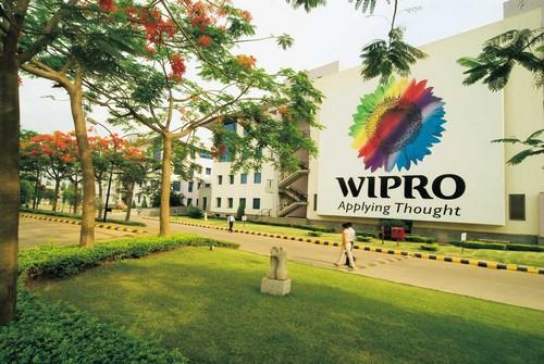 Marketing mix of Wipro Technologies - 2