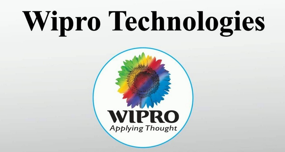 Marketing mix of Wipro Technologies - 3