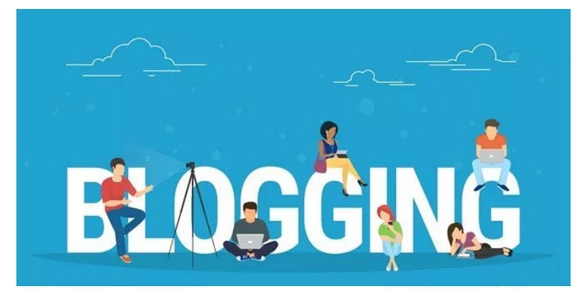 One blog vs Multiple blogs - 3