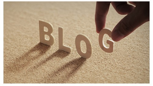 Pro Blogger - 1