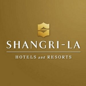 SWOT analysis of Shangri-La Hotels & Resorts - 2