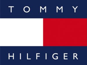 SWOT analysis of Tommy Hilfiger