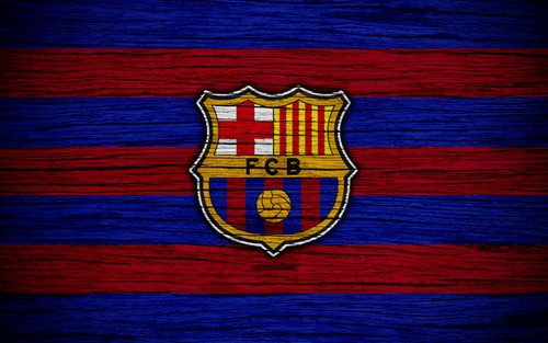 SWOT analysis of Barcelona Football Club - 1