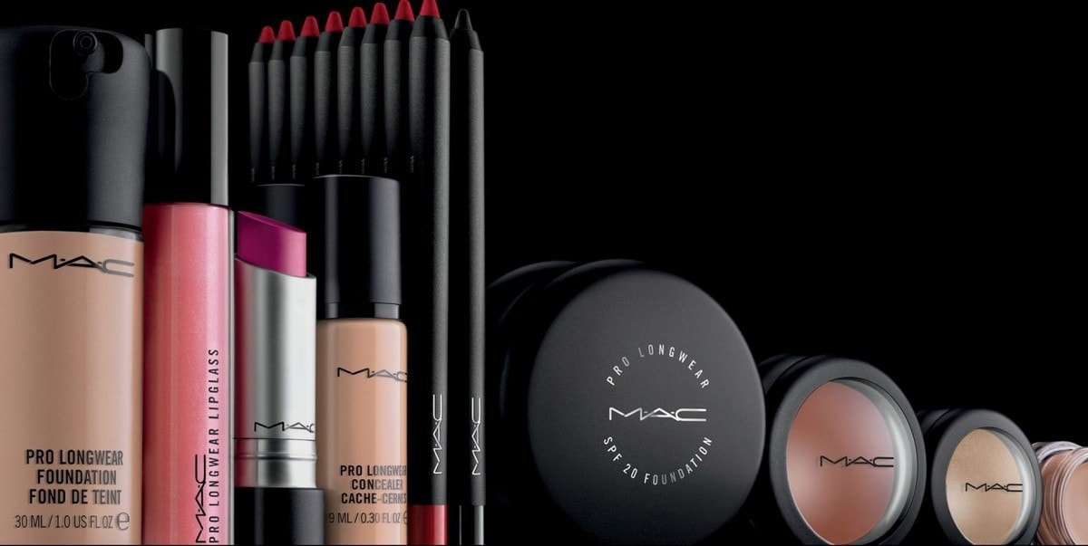 SWOT analysis of MAC Cosmetics - MAC SWOT analysis