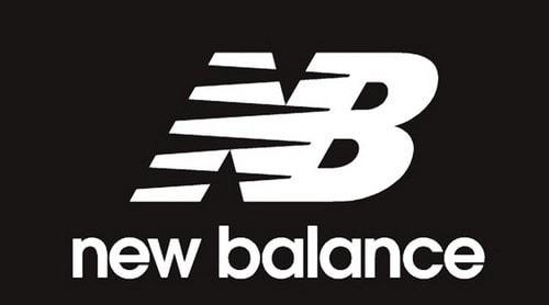 SWOT analysis of New Balance - 1