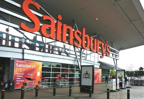 SWOT analysis of Sainsbury - 2