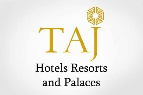 SWOT analysis of Taj Hotels - 1