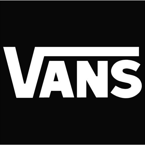 SWOT analysis of Vans - 1