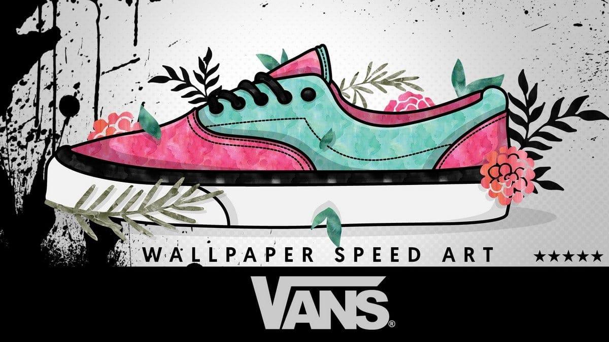 Vans Schuhe & Kleidung Internet's Best Online Offer Daily