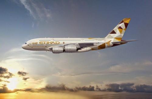 Top Emirates Competitors - 1
