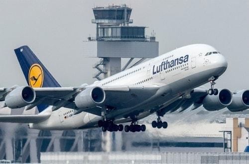 Top Emirates Competitors - 3