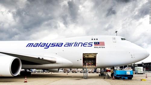 Top Emirates Competitors - 5