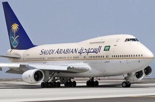 Top Emirates Competitors - 7