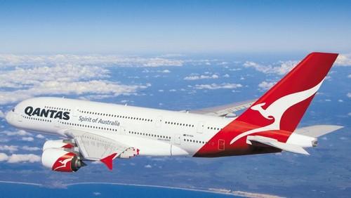 Top Emirates Competitors - 9
