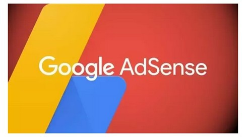 What is google adsense - 1