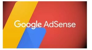 What is google adsense - 3