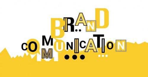 Brand Communication - 1