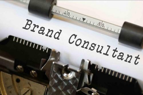 Brand Consultant - 2
