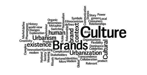 Brand Culture - 2
