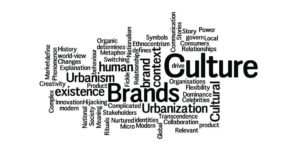 Brand Culture - 3