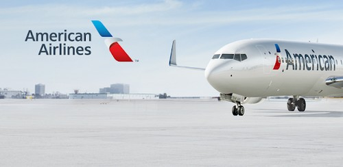 British Airways Competitors - 8